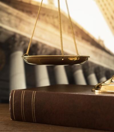 Enerji ve Madencilik Hukuku