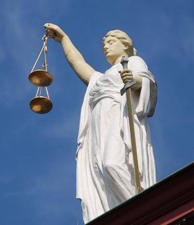İmar - İnşaat ve Gayrimenkul Hukuku